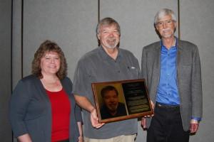 Salter Award